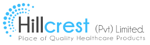 Hillcrest (Pvt) Limited