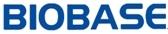 Biobase Biotech Co.,Ltd