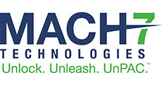 Mach7 Technologies