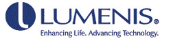 Lumenis Ltd