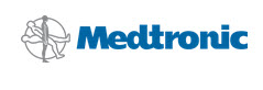 Medtronic Inc