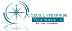 Coeus Enterprise Technologies