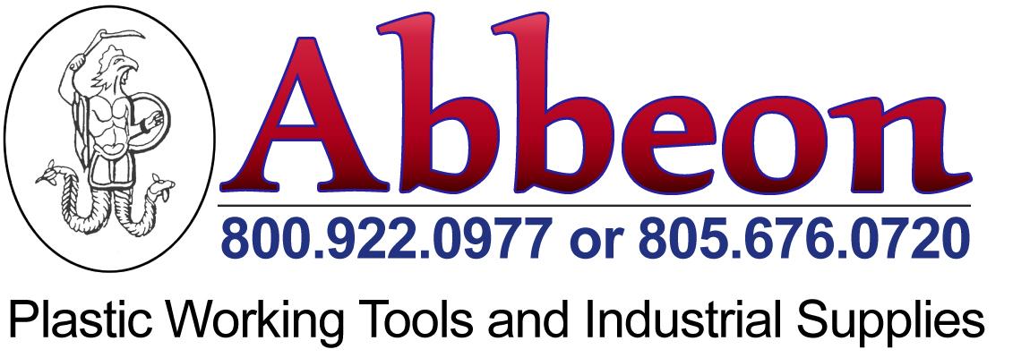 Abbeon Cal Inc