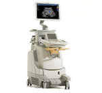 iU22 xMATRIX Ultrasound System