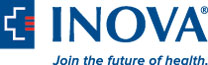 Inova Physical Therapy Logo