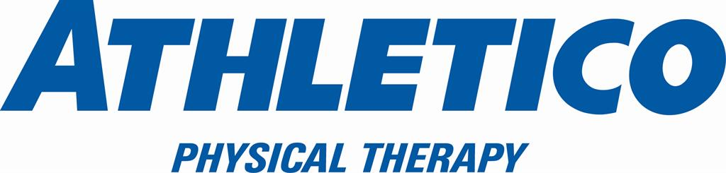 Athletico Pilot Logo