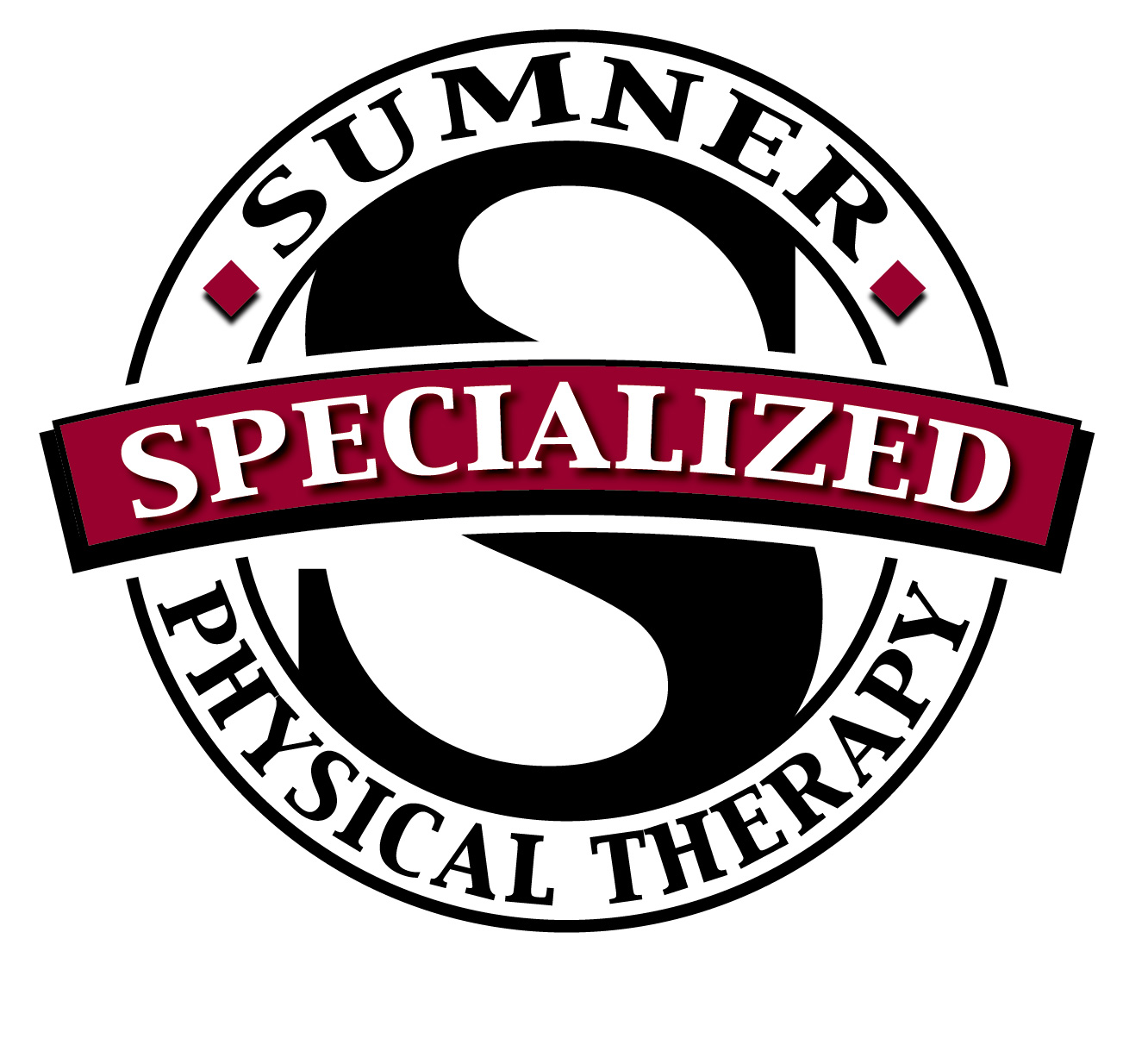 Sumner Specialized Physical Therapy, PLLC Logo