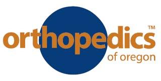 Hope Orthopedics Logo