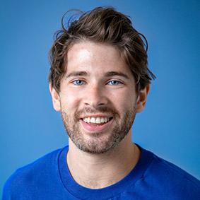 Nathan Whalen