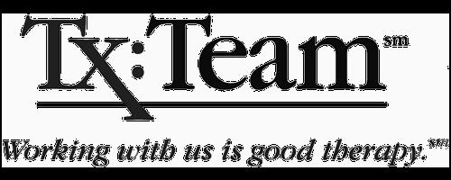 Tx:Team