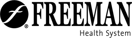 Freeman Health