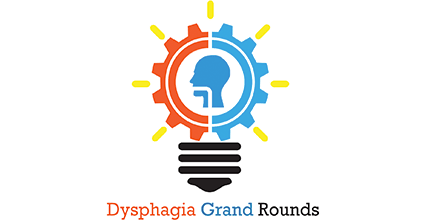 Dysphagia Grand Rounds