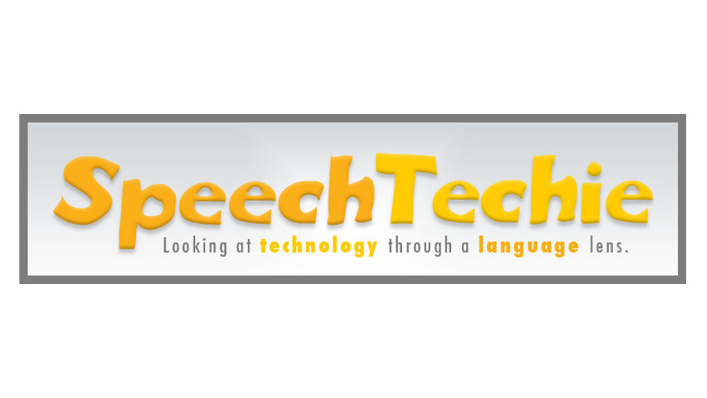 SpeechTechie
