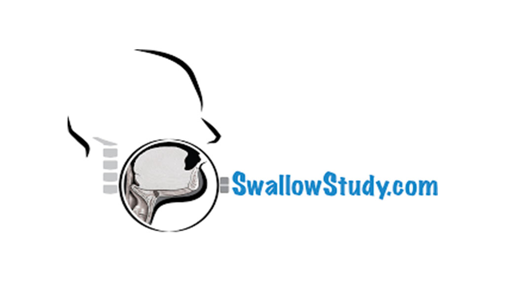 SwallowStudy.com