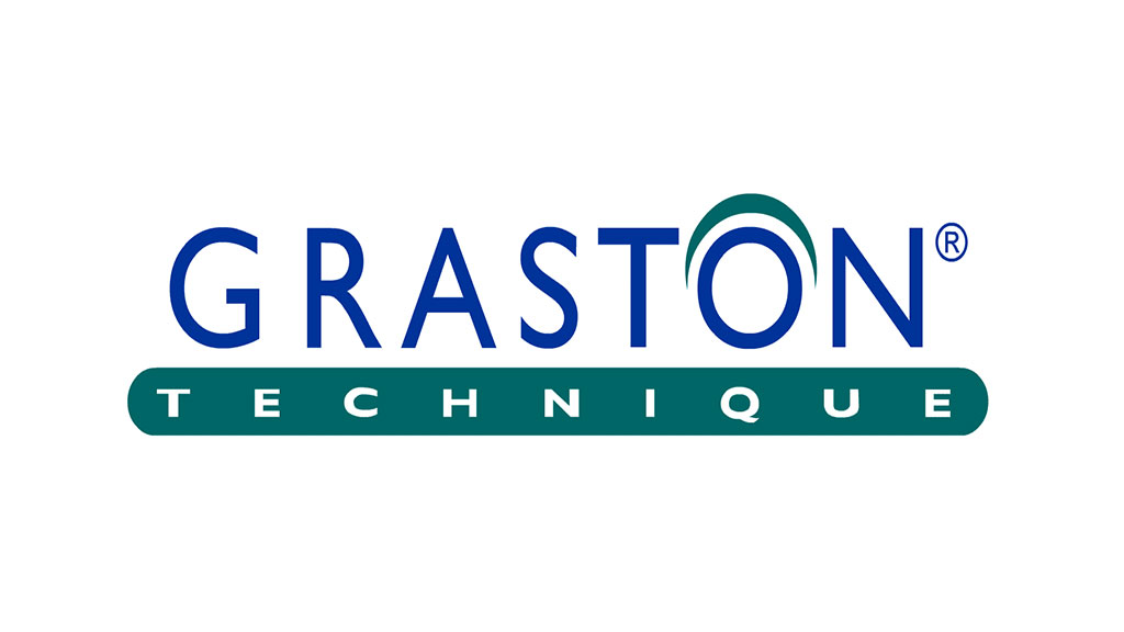 Graston Technique