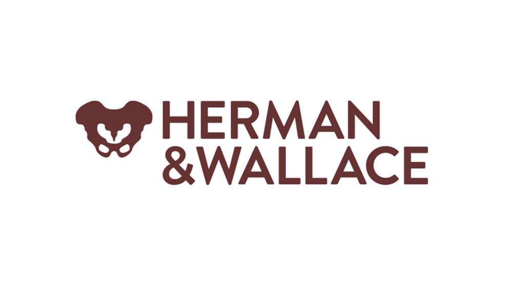 Herman & Wallace Pelvic Rehabilitation Institute