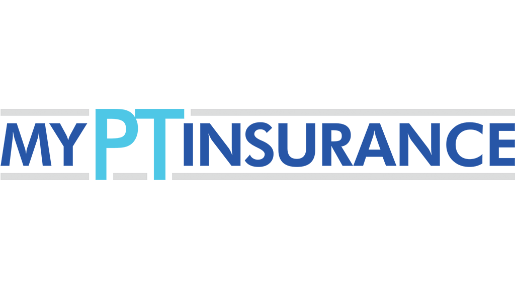 MyPTInsurance - Physical Therapy Insurance