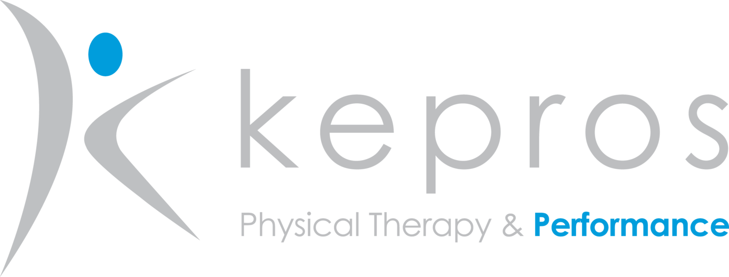 Kepros Physical Therapy