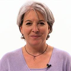 Heather Kuhaneck, PhD, OTR/ L, FAOTA