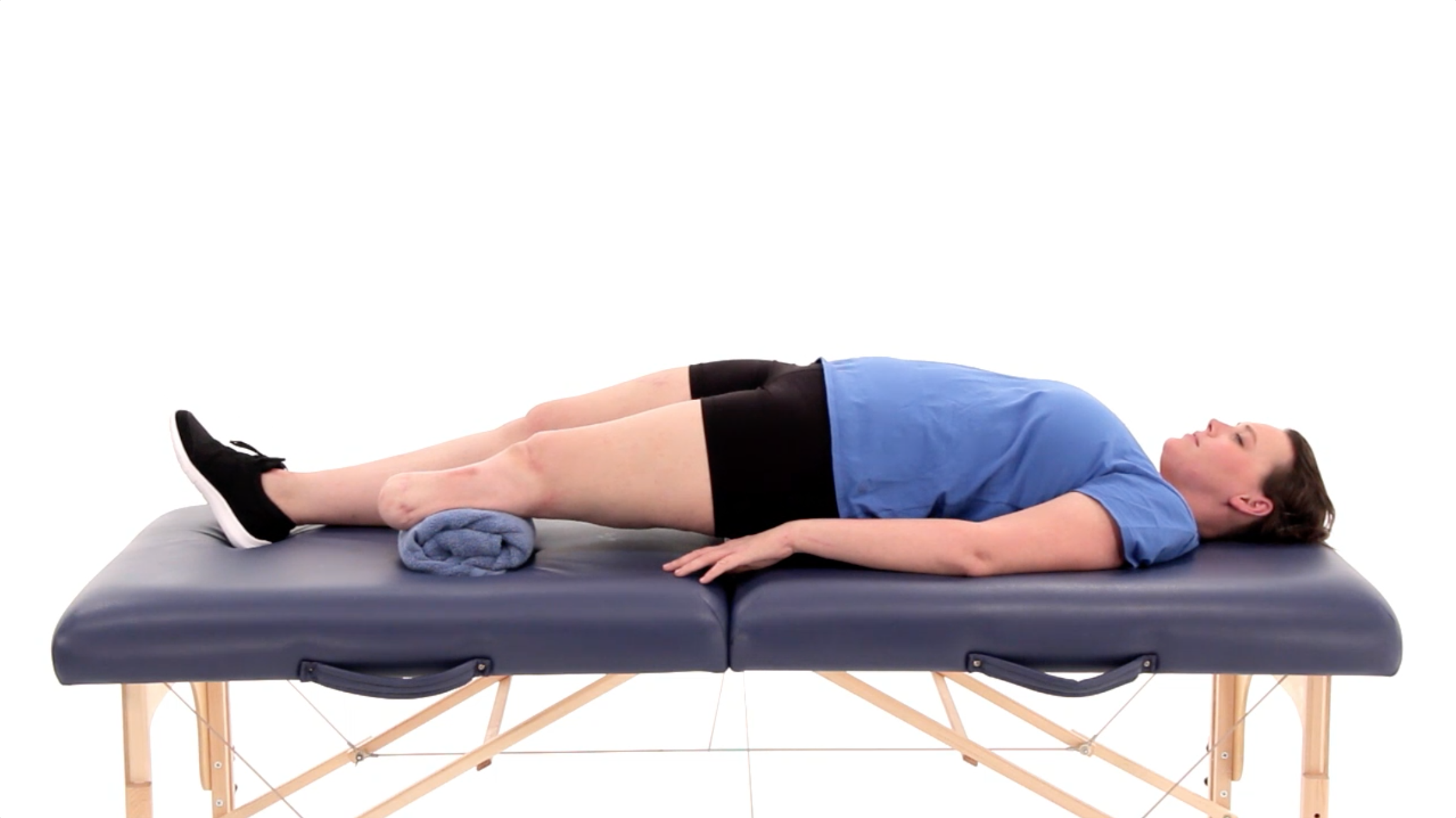 surgical supine bench - HD2322×1304
