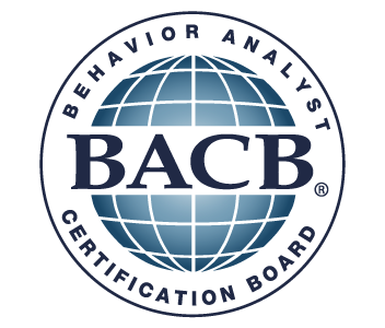 Registered Behavioral Technician Rbt Certification