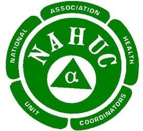 Certified Health Unit Coordinator (CHUC) Certification ...