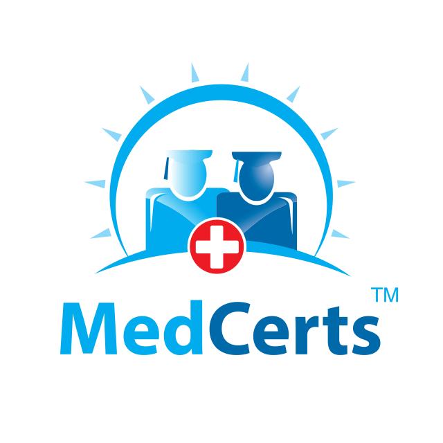 Registered Behavioral Technician (RBT) Certification | MedCerts