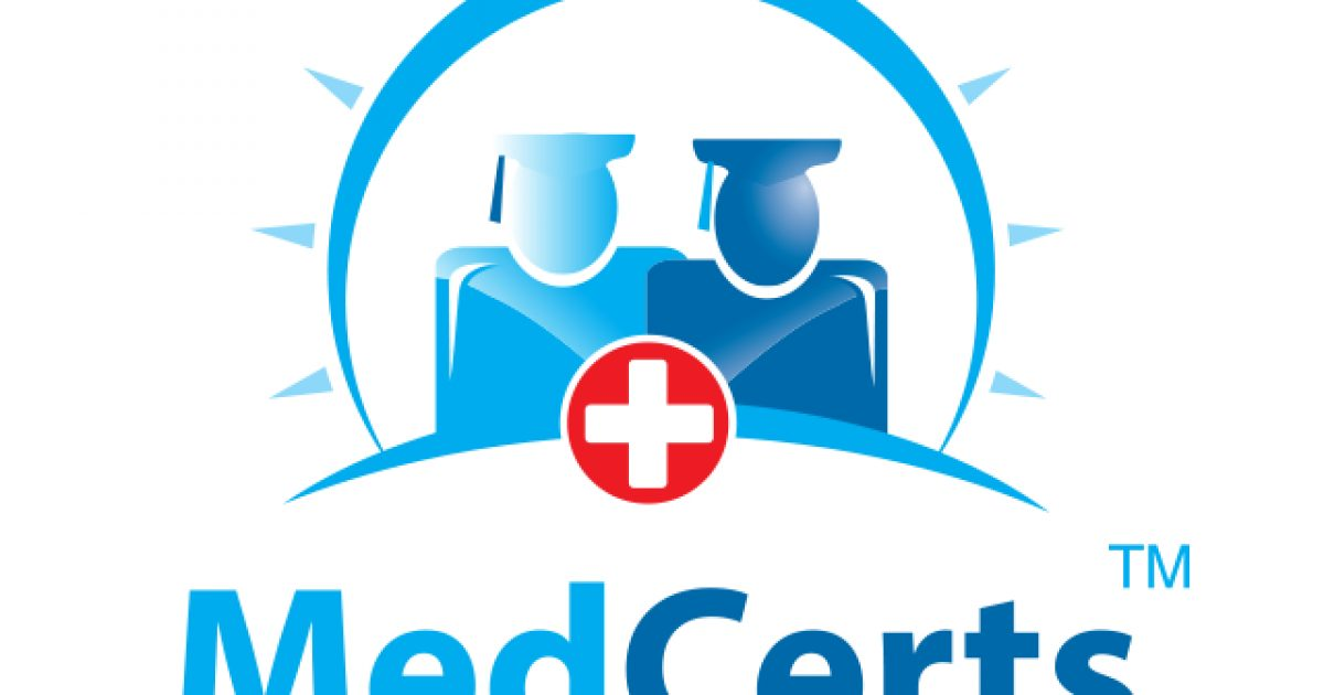 Healthcare Certifications Medcerts Medcerts