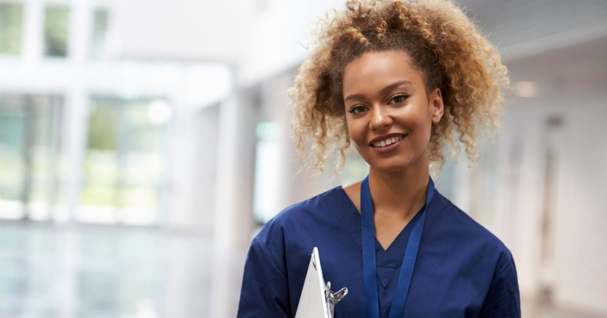 Electronic Health Records Specialist Programs, Courses & Jobs  MedCerts