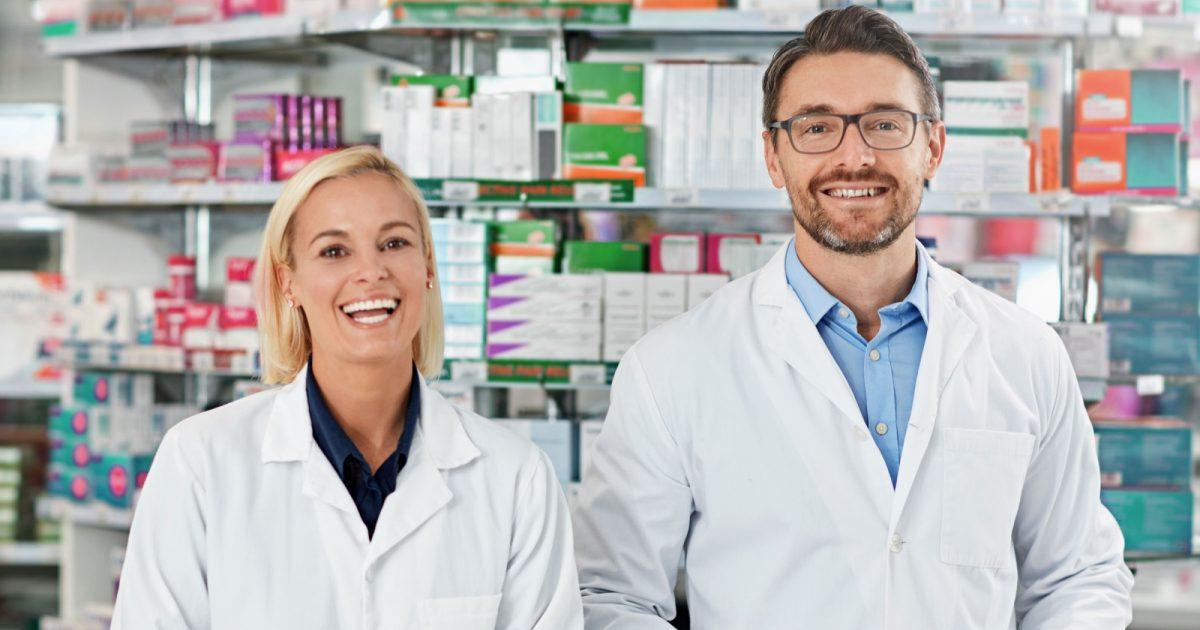 dating.com reviews online pharmacy program online