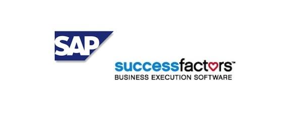 successfactors images reverse search