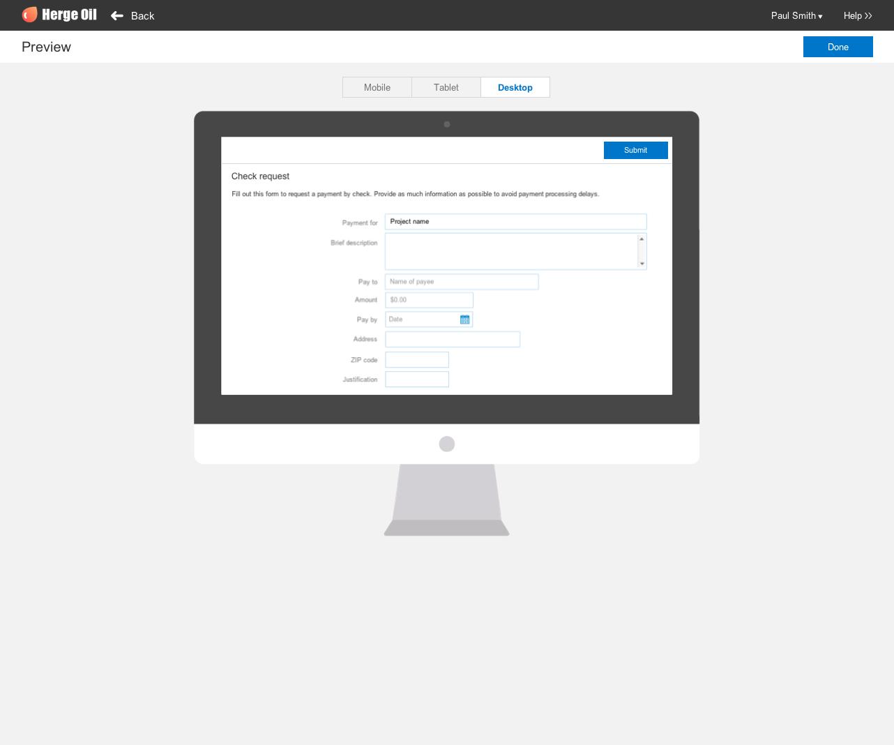 ASUG Briefing: SAP Ariba Opens Up API, Offers Self-Service