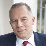 Nicholas Vardy