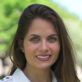 Rachel Gearhart