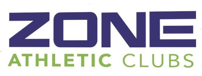 Zone Athletic Clubs