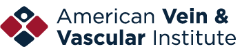 American Vein & Vascular Institute Colorado Springs