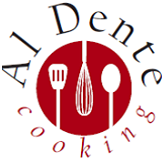 Al Dente Cooking