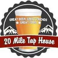 20 Mile Tap House