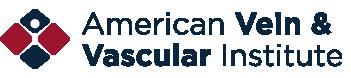 American Vein and Vascular Pueblo