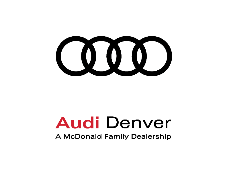 Audi Denver Grand Opening Event! | Welcome To The Audi Denver Blog