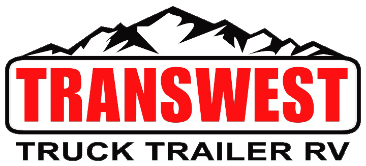 Transwest Horse & Livestock Trailers
