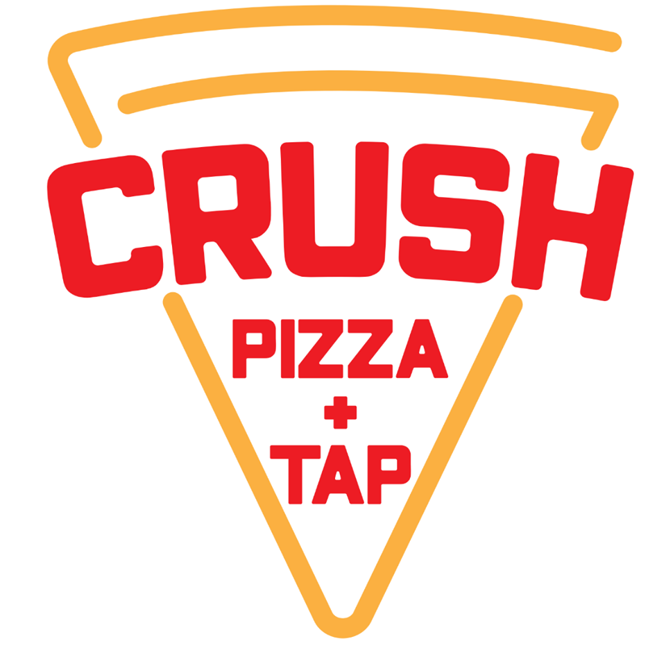 Crush Pizza + Tap