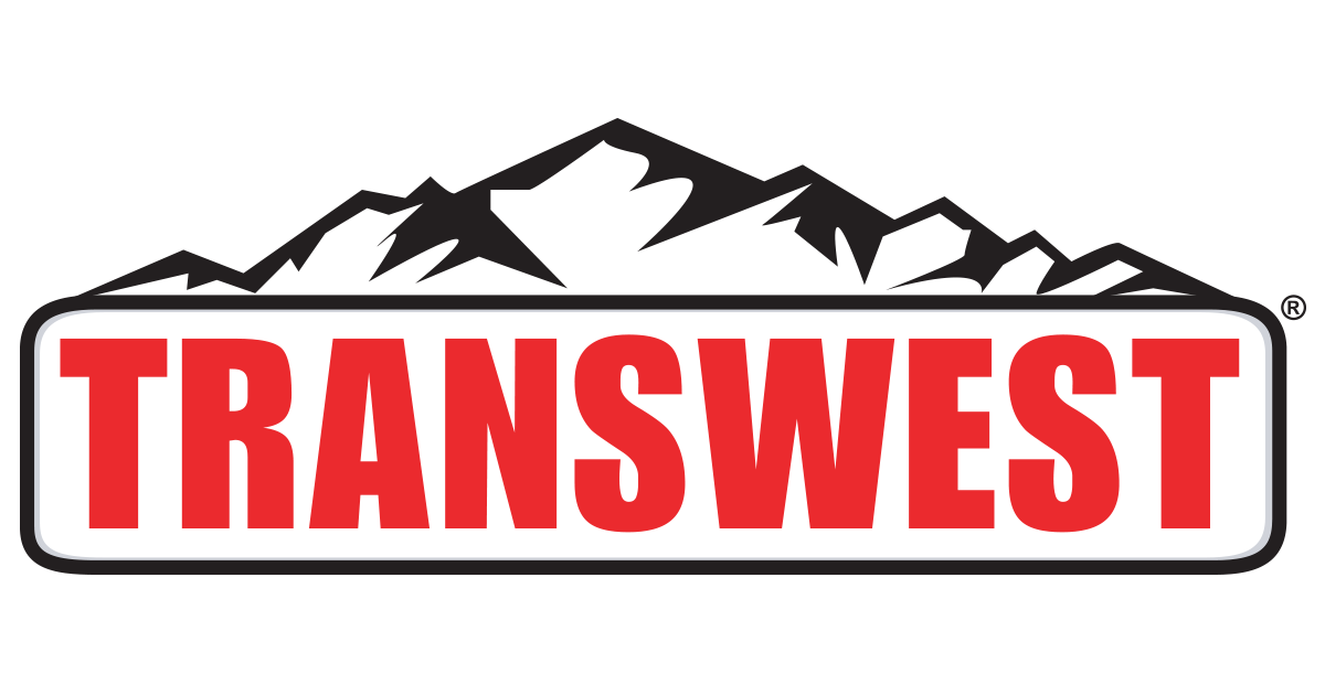 Transwest Horse Trailer Of Colorado