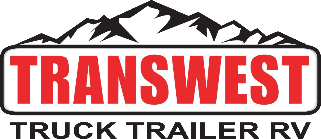 Transwest RV Of Colorado
