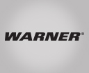 Warner Manufacturing Company
