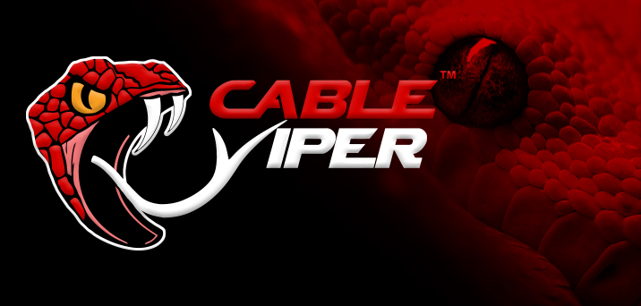 Cable Viper