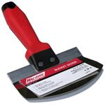 Walboard Tool Company, Inc. Walboard Bucket Scoop