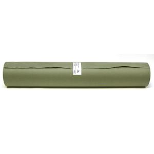 Trimaco Premium Green Masking Paper 36