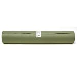 "Trimaco, LLC Trimaco Premium Green Masking Paper 36"" X 1000'"