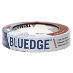 "Trimaco, LLC BluEdge Painting Tape - 1"" x 60 yd"